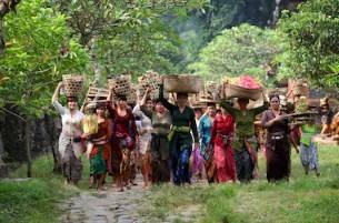 Cheap Bali Tour Travel Packages
