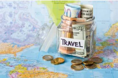 How To Make A Lot Of Money By Selling Travel Packages