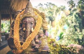 5 Days 4 Night Ubud, Bali – Honeymoon Plan