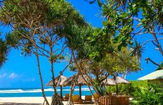 5 Amazing Days In Bali