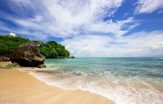 Bali,Indonesia,7 days 6 night