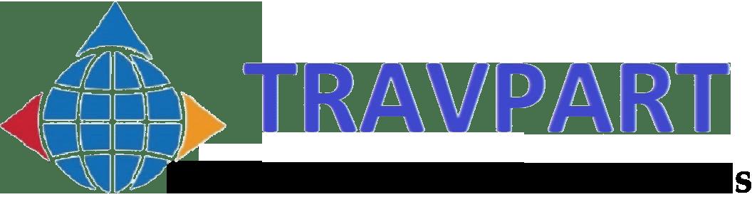 travpart