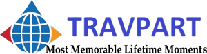 Travcust