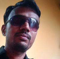 Shrishrel Pattar Pattar