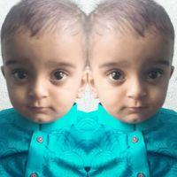 Ashraf Memon Memon