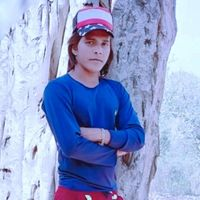 Savej Ansari