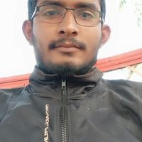 Rayhan Jalil