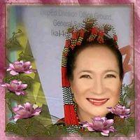 Maria Lourdes Gapasin