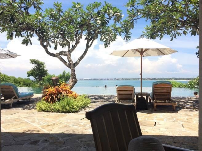 Bali island tour